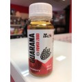 ATHLETELINE Guarana 2000 (60 мл)