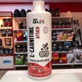 ATHLETELINE L-CARNITINE 3600 Attack (1 л)