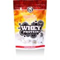 aTech WHEY SPECIAL SERIES (0,9 кг)