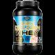 Maxler Golden Whey (0.9 кг)