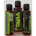 EPIC LABS DMAA 10 порций по 50 мг (50 мл)