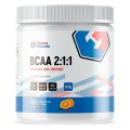 Fitness Formula 100% BCAA 2:1:1 Premium (200 гр)