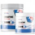 Fitness Formula 100% Creatine (100 порций)