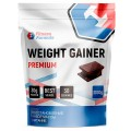 Fitness Formula WEIGHT GAINER (3 кг)