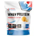 Fitness Formula Whey Protein (2 кг)