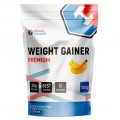 Fitness Formula WEIGHT GAINER (1 кг)