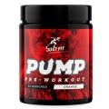 Just Fit Pump (210 гр)