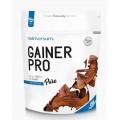 Nutriversum Pure Gainer Pro (5 кг)