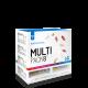 Nutriversum Vita Multi Paсk 8 (30 порций)