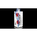 Nutriversum VITA Collagen liquid (450 мл)