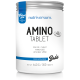 Nutriversum Amino Tablet (350 таб)