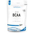 Nutriversum BASIC 2:1:1 BCAA (83 порции)