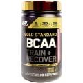 ON Gold Standard BCAA (280 гр.)