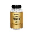 OptiMeal VITA D3 5000 (120 капс)