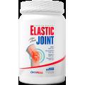 Optimeal Elastic Joint (375 гр)