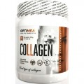 OptiMeal Collagen + Vitamin C (210 гр)