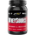 OptiMeal WHEY SOURCE (0,9 кг)