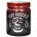 Optimeal FURY ROGERS (225 гр)
