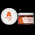 RLINE Fitness Jam (190 гр)