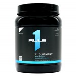 Rule1 Glutamine (750 гр)