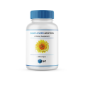 SNT Sunflower Lecithin (85 софтгель капс)