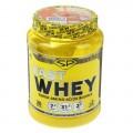 SteelPower Fast protein (0.9 кг)