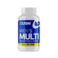 USN Men's Multi 90 (таб)