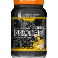 aTech Whey Protein (924 гр)