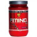 BSN Amino X (1 кг)