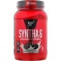 BSN Syntha-6 (1320 гр)