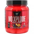 BSN N.O.-Xplode (1,11 кг)