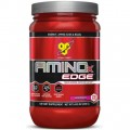BSN AMINOx EDGE (420 гр)