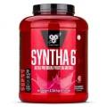 BSN Syntha-6 (2,3 кг)