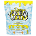 Mr DOMINANT CASEIN MAZEIN (1 кг)