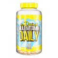 Mr DOMINANT Multivitamin Daily (180 таб)