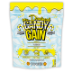 Mr DOMINANT Candy Gain (1 кг)