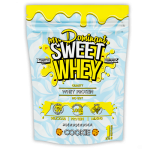 Mr DOMINANT Sweet Whey (1 кг)