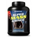 Dymatize Super Mass Gainer (2,7 кг)