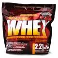 FF Mutant Whey (2,27 кг)