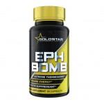 GOLD STAR EPH BOMB (60 капс)