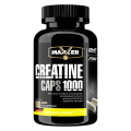 Maxler Creatine Caps (100 капс)