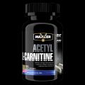 Maxler Acetyl L-Carnitine (100 капс)