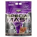 Maxler Special Mass Gainer (2.27 кг)