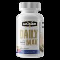 Maxler Daily Max (100 таб)