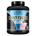 Maxler Matriza 5.0 (2.27 кг)