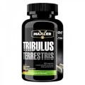 Maxler Tribulus Terrestris 90% (60 капсул)