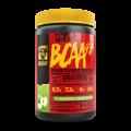 Mutant BCAA 9.7 (348 гр)