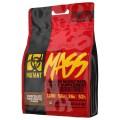 FF Mutant Mass (6.8 кг)