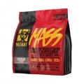 FF Mutant Mass (2.2 кг)