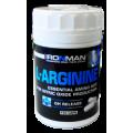 IronMan L-Аргинин (150 капс)
